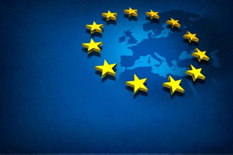 Externer-Datenschutz-EU-Datenschutz-Grundverordnung-770x513
